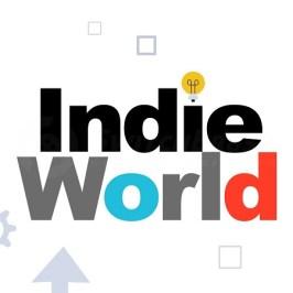 Indie World: Neue Ankündigungen für die Switch