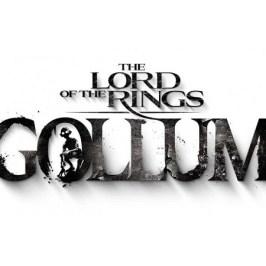 Gollum: Neue Details zum Next-Gen Herr der Ringe