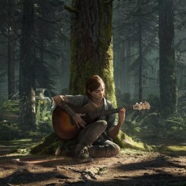 The Last Of Us Serie: HBO Produktion startet bald