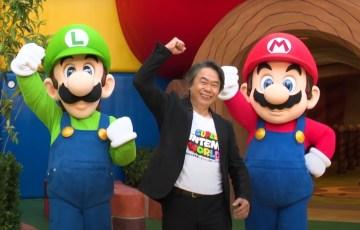 Nintendo macht über 4 Mrd. Euro Gewinn!