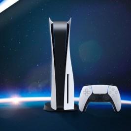 PS5: Release-Fenster von Spielen bekannt gegeben