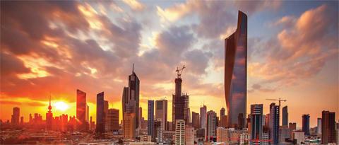 Kuwait City Through The Eyes Of Longtime Expats Kuwait