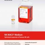 NK MACS Medium - Miltenyi Biotec