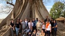 Culture Of Senegal Lafayette College