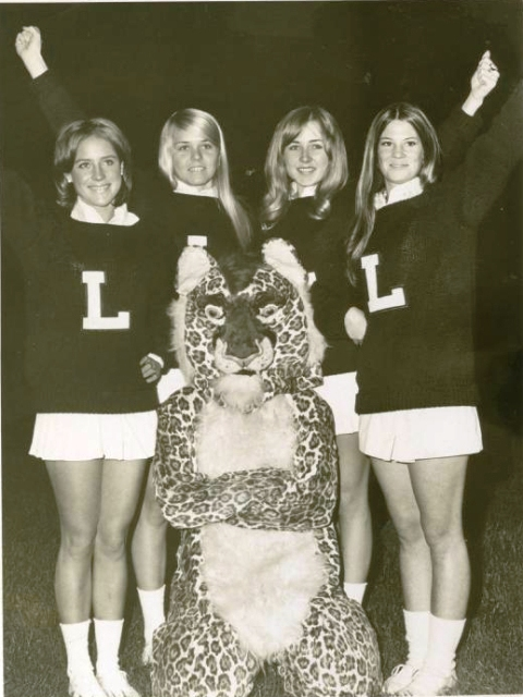 Lafayette Lehigh A Historic Rivalry In Images 183 News