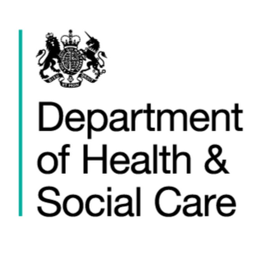 The Department of Health and Social Care Archives