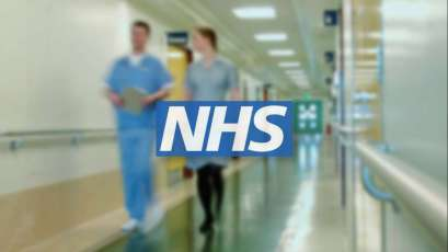 Independent hospitals agree contract variation with NHSE