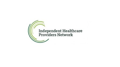 IHPN appoints director of regulatory affairs