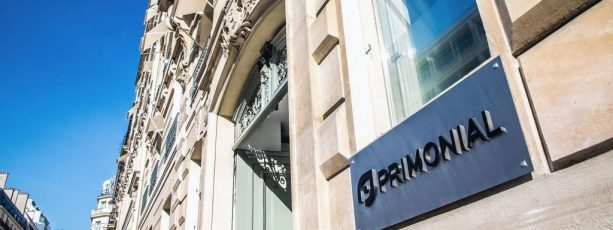 France: Primonial acquires three clinics in France