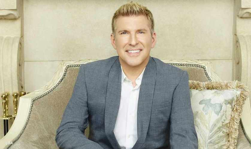 todd chrisley chrisley and company 2 - NO.1. BLOG# WHAT IS TODD CHRSLEY NET WORTH?