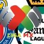 Guadalajara Vs Santos Laguna 2015 Score En Vivo Ignites