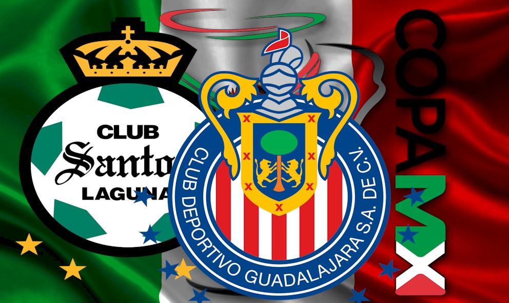 Under the management of sir alex ferguson. Santos Laguna vs Chivas Guadalajara Score En Vivo: Copa MX