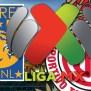 Tigres Uanl Vs Toluca En Vivo Score Liga Mx Table