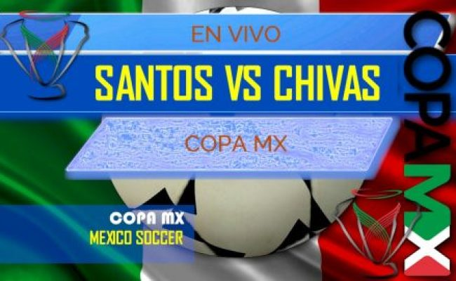 Pachuca Vs Atlas En Vivo Score Copa Mx Results Today