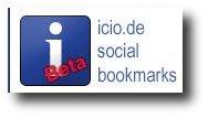 Logo von icio.de