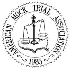 Earn 3 FREE CLE Credits Judging Mock Trial Tournament at