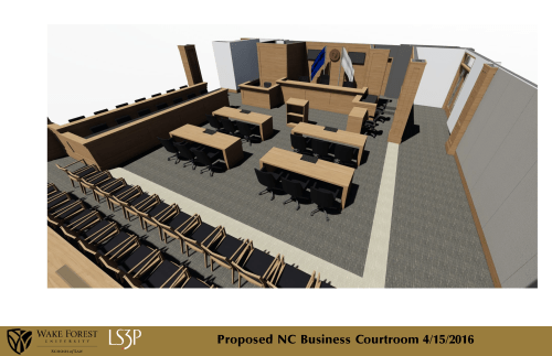 small resolution of proposed nc business courtroom 3400 x 2200 news events wake appeal courtroom diagram 3d courtroom diagrams