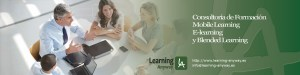 Learning-anyway-servicios