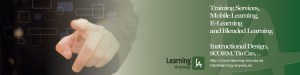 learning-anyway-training-services