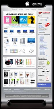 globalmac_small.jpg