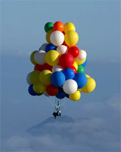 balloonman.jpg