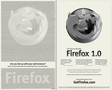 firefox-nyt.jpg