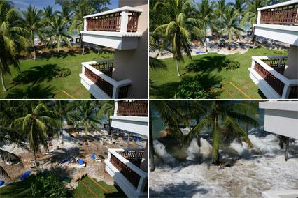 phuket-tsunami.jpg