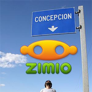 zimio-concepcion.jpg