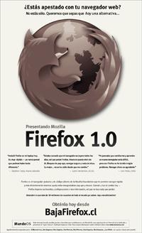 elmercurio-firefox-demo_s.png