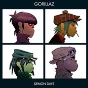 gorillaz_demon_days.jpg