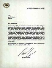 carta-presidente-lagos.jpg
