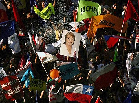 bachelet-presidente.jpg