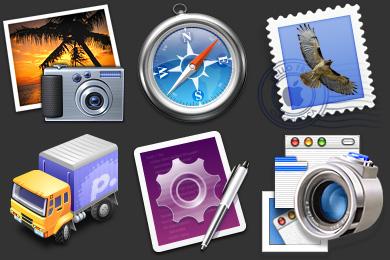programas-favoritos-mac-onl.jpg
