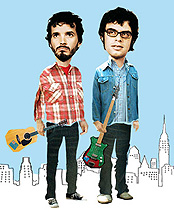 flight-of-the-conchords.jpg