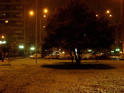 neva-nieve-santiago.jpg
