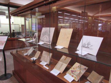 exhibit-1st-floor