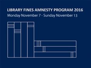 lib-fine-amnesty-poster-large