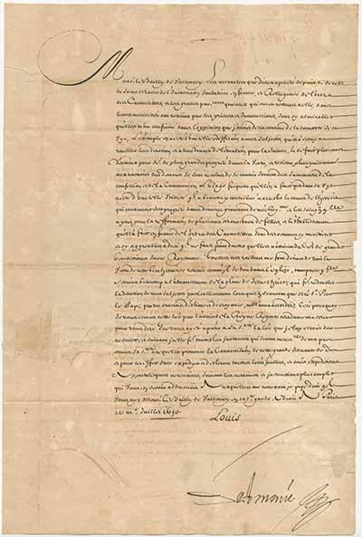 Saint Vincent's Reading List LXII: Marie de l'Incarnacion