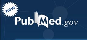 The New PubMed