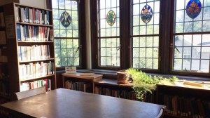 library mcgill backgrounds study virtual meetings added birks right