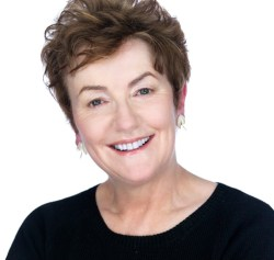 Linda Colley