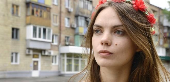 Основательница FEMEN Оксана Шачко совершила самоубийство – СМИ - Фото