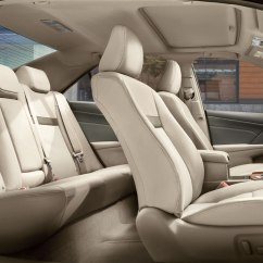 Interior All New Camry 2016 Grand Avanza Limited Edition 2014 Toyota Features Limbaugh