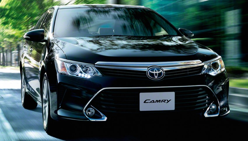 all new camry 2017 pantip gambar grand avanza 2018 august 2015 archives limbaugh toyota reviews specials and deals