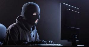 Hacker Ditangkap, Salahkah Pemerintah ?
