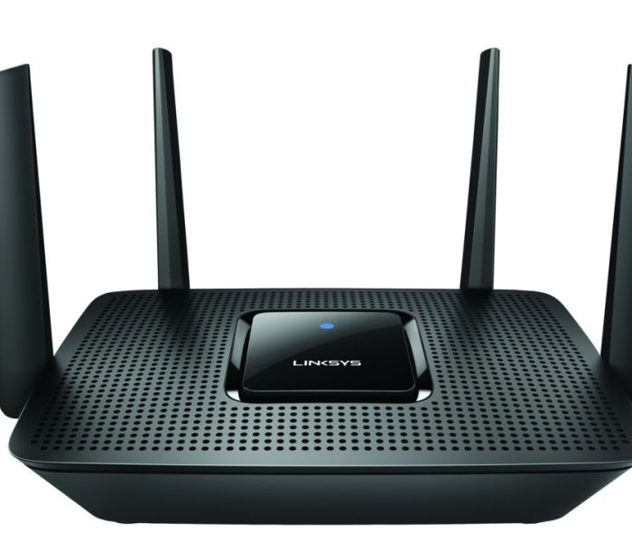Linksys Gaming Mesh M8300 Launched in the Philippines