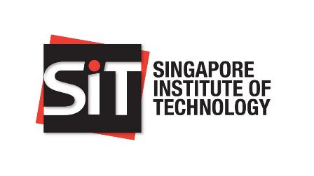 Liverpool launches degree with Singapore Institute of
