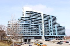 CMHC sheds new light on Canadian condo ownership