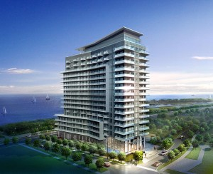 Project Spotlight: COVE at Waterways