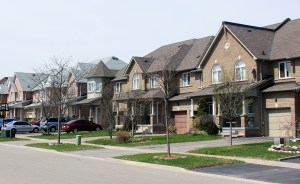 CMHC Eliminates Two Mortgage Insurance Programs